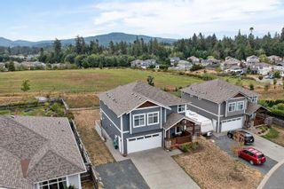 Photo 56: 2463 Anthony Pl in Sooke: Sk Sunriver House for sale : MLS®# 885514