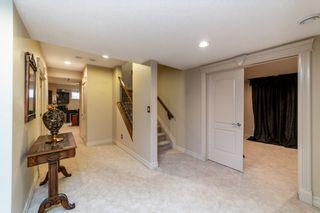Photo 32: 9 Loiselle Way: St. Albert House for sale : MLS®# E4247549
