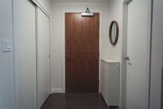 Photo 9: 807 13750 100 Avenue in Surrey: Whalley Condo for sale (North Surrey)  : MLS®# R2557475