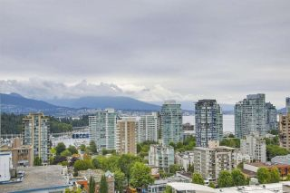 """Photo 16: 1802 1816 HARO Street in Vancouver: West End VW Condo for sale in """"HUNTINGTON PLACE"""" (Vancouver West)  : MLS®# R2191378"""