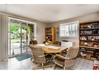 Photo 17: 11674 232A Street in Maple Ridge: Cottonwood MR House for sale : MLS®# R2092971