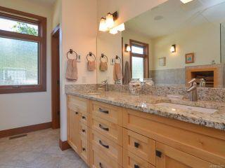 Photo 35: 6472 BISHOP ROAD in COURTENAY: CV Courtenay North House for sale (Comox Valley)  : MLS®# 775472
