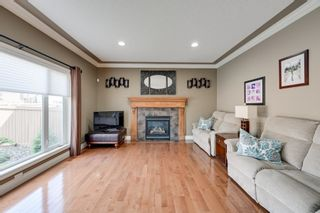 Photo 19: 1228 HOLLANDS Close in Edmonton: Zone 14 House for sale : MLS®# E4251775