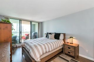 """Photo 20: 1603 4380 HALIFAX Street in Burnaby: Brentwood Park Condo for sale in """"BUCHANAN NORTH"""" (Burnaby North)  : MLS®# R2596877"""
