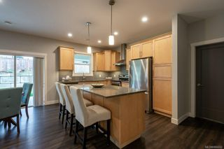 Photo 7: 2 1580 Glen Eagle Dr in Campbell River: CR Campbell River West Half Duplex for sale : MLS®# 886602