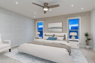 Photo 11: 560 Cougar Ridge Drive SW in Calgary: Cougar Ridge Detached for sale : MLS®# A1072318