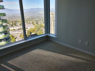 """Photo 12: 2806 6700 DUNBLANE Avenue in Burnaby: Metrotown Condo for sale in """"Vittorio"""" (Burnaby South)  : MLS®# R2545720"""