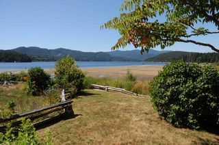 Photo 19: 6173 & 6179 SECHELT INLET ROAD in Sechelt: Sechelt District House for sale (Sunshine Coast)  : MLS®# R2341719