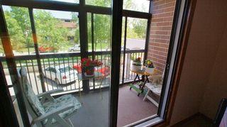 Photo 16: 210-640 Mathias Ave in Winnipeg: West Kildonan / Garden City Condominium for sale (North West Winnipeg)  : MLS®# 1212025