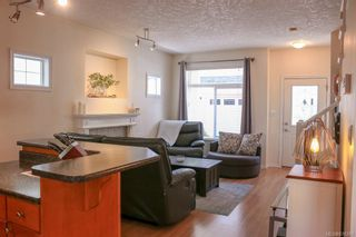 Photo 10: 103 2600 Peatt Rd in : La Langford Proper Row/Townhouse for sale (Langford)  : MLS®# 876391