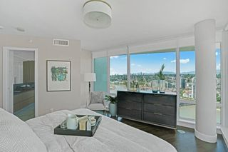 """Photo 13: 2103 210 SALTER Street in New Westminster: Queensborough Condo for sale in """"THE PENINSULA"""" : MLS®# R2593297"""
