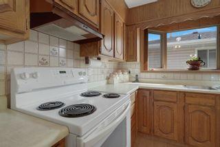 Photo 7: 6908 86 Avenue in Edmonton: Zone 18 House for sale : MLS®# E4261942
