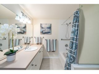 """Photo 17: 312 8880 202 Street in Langley: Walnut Grove Condo for sale in """"The Residences"""" : MLS®# R2523991"""