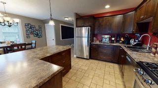 Photo 9: 11732 97 Street in Fort St. John: Fort St. John - City NE 1/2 Duplex for sale (Fort St. John (Zone 60))  : MLS®# R2611862