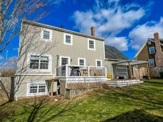 Photo 27: 25 Dalhousie Avenue in Kentville: 404-Kings County Residential for sale (Annapolis Valley)  : MLS®# 202108544