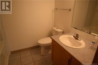 Photo 10: H1-4, 104 Upland Trail in Brooks: Multi-family for sale : MLS®# A1139964