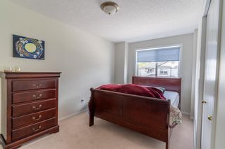 Photo 23: 112 Rocky Vista Circle NW in Calgary: Rocky Ridge Row/Townhouse for sale : MLS®# A1125808