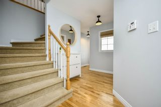 Photo 14: 32 James Winfield Lane in Bedford: 20-Bedford Residential for sale (Halifax-Dartmouth)  : MLS®# 202107532