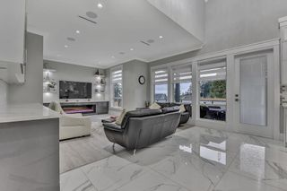 Photo 12: 5725 131A Street in Surrey: Panorama Ridge House for sale : MLS®# R2557701