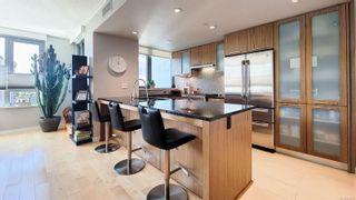 Photo 5: 401 608 Broughton St in : Vi Downtown Condo for sale (Victoria)  : MLS®# 882328