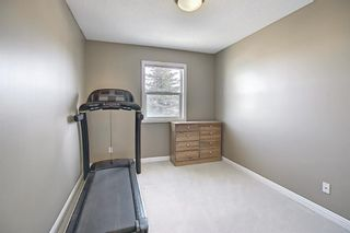 Photo 29: 182 Panamount Rise NW in Calgary: Panorama Hills Detached for sale : MLS®# A1086259