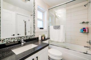 Photo 23: 14925 63 Avenue in Surrey: Sullivan Station House for sale : MLS®# R2535788