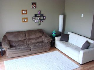 Photo 3: 601 760 RAILWAY Gate SW: Airdrie House for sale : MLS®# C4016093