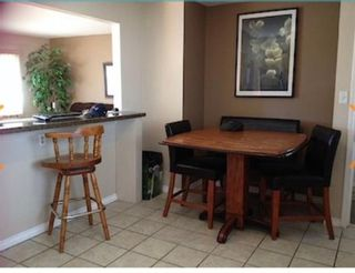 Photo 4: 8024 4A Street SW in Calgary: Kingsland Detached for sale : MLS®# A1102340