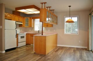 Photo 7: 32442 HASHIZUME Terrace in Mission: Mission BC House for sale : MLS®# R2236552