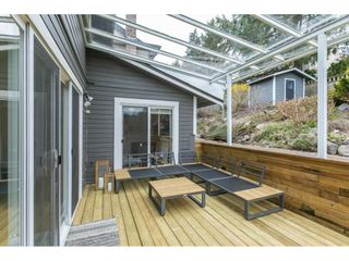 Photo 33: 2541 JASMINE Court in Coquitlam: Summitt View House for sale : MLS®# R2562959
