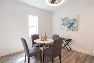 Photo 4: 692 Furby Street in Winnipeg: West End Residential for sale (5A)  : MLS®# 202117061