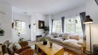"""Photo 3: 20 1800 MAMQUAM Road in Squamish: Garibaldi Estates Townhouse for sale in """"VIRESCENCE"""" : MLS®# R2592045"""