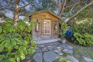 Photo 24: 1690 Blair Ave in : SE Lambrick Park House for sale (Saanich East)  : MLS®# 872166