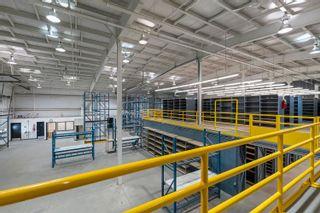 Photo 26: 5806 50th Avenue in Bonnyville Town: Bonnyville Industrial for sale : MLS®# E4248502