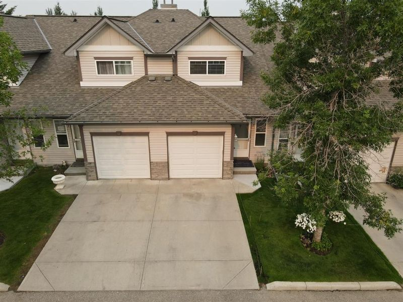 FEATURED LISTING: 57 Millview Green Southwest Calgary