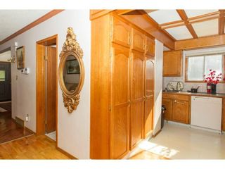 Photo 4: 1727 12 Avenue SW in Calgary: Sunalta Detached for sale : MLS®# A1101889