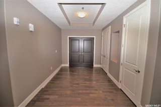 Photo 2: 501 205 Fairford Street East in Moose Jaw: Hillcrest MJ Residential for sale : MLS®# SK860361