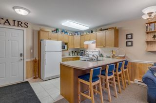 Photo 2: #105 215 Kettleview Road, in Big White: Condo for sale : MLS®# 10240667
