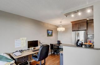 Photo 11: 403 507 57 Avenue SW in Calgary: Windsor Park Apartment for sale : MLS®# A1146991