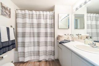 "Photo 26: 105 1280 FIR Street: White Rock Condo for sale in ""Oceana Villas"" (South Surrey White Rock)  : MLS®# R2616267"