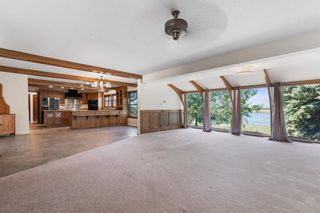 Photo 7: 233079 Rge Rd 280 in Rural Rocky View County: Rural Rocky View MD Agriculture for sale : MLS®# A1116352