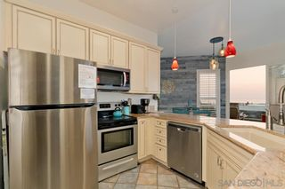 Photo 8: MISSION BEACH Condo for sale : 2 bedrooms : 3285 Ocean Front Walk #2 in San Diego