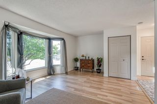 Photo 10: 135 Doverglen Place SE in Calgary: Dover Detached for sale : MLS®# A1058125