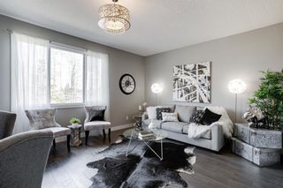 Photo 21: 19 610 4 Avenue: Sundre Row/Townhouse for sale : MLS®# A1106139