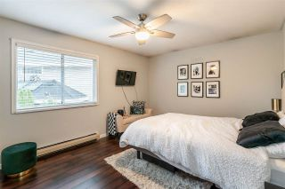 Photo 22: 12375 63A Avenue in Surrey: Panorama Ridge House for sale : MLS®# R2521911