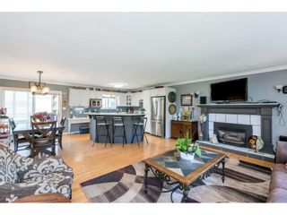 Photo 6: 41706 KEITH WILSON Road in Chilliwack: Greendale Chilliwack House for sale (Sardis)  : MLS®# R2581052