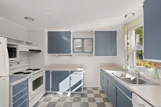 Photo 5: 951 Jasmine Ave in Saanich: SW Marigold House for sale (Saanich West)  : MLS®# 886878