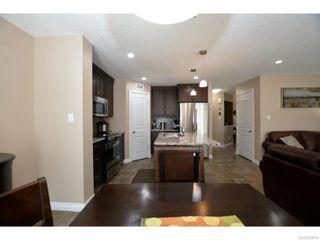 Photo 12: 4325 GUSWAY Street in Regina: Lakeridge RG Residential for sale : MLS®# SK614709