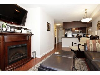 Photo 7: # 149 5660 201A ST in Langley: Langley City Condo for sale : MLS®# F1426511
