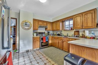 Photo 9: 2330 DUNDAS Street in Vancouver: Hastings House for sale (Vancouver East)  : MLS®# R2536266